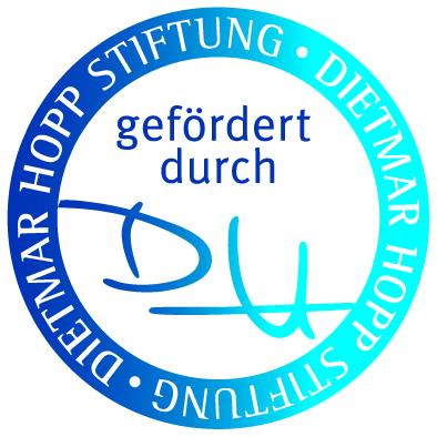 Fördersiegel_Dietmar Hopp Stiftung