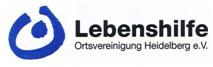 Logo LeHi HD
