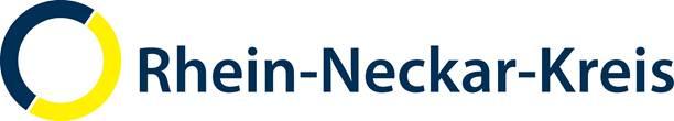 Logo RNK
